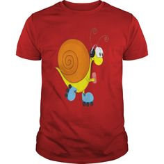 Roller Skating Snail  #gift #ideas #Popular #Everything #Videos #Shop #Animals #pets #Architecture #Art #Cars #motorcycles #Celebrities #DIY #crafts #Design #Education #Entertainment #Food #drink #Gardening #Geek #Hair #beauty #Health #fitness #History #Holidays #events #Home decor #Humor #Illustrations #posters #Kids #parenting #Men #Outdoors #Photography #Products #Quotes #Science #nature #Sports #Tattoos #Technology #Travel #Weddings #Women