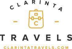 Clarinta Travels