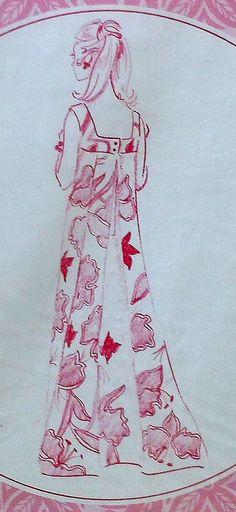 Please note: This is a pattern. Vintage Hawaiian Muu-Muu Sewing Pattern Pattern is for size 12 Bust 34 Pacifica Patterns 3016 UNCUT in original bag Buyer to pay First Class shipping via USPS. Vintage Dress Patterns, Vintage Dresses, Hawaiian Fashion, Hawaiian Dresses, Muumuu, Creation Couture, Vintage Hawaiian, Fashion Project, Diy Dress