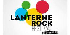 La gazzetta dello spettacolo Rock Festival, Software, Bakery Logo, Tech Logos, Youtube, News, Artist, Lantern, Artists