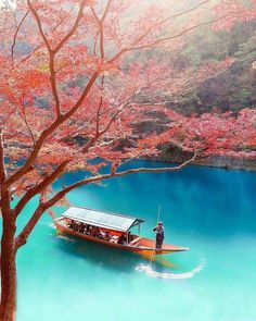 Beautiful Places To Travel, Wonderful Places, Cool Places To Visit, Beautiful World, Places To Go, Japan Places To Visit, Beautiful Scenery, Kyoto Japan, Japon Tokyo