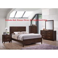 Full Size Bett Schlafzimmer Sets Schlafzimmer Full Size Bett Schlafzimmer Sets  U2013 Dieses Full Size Bett Schlafzimmer Sets Ist Großes Desu2026