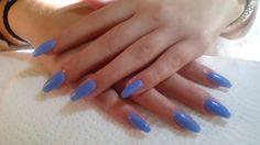 Style nails porto