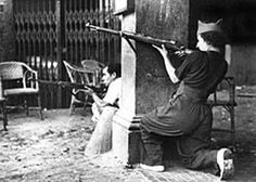 anarchists spanish civil war - Google Search