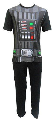 Ame Sleepwear Two-Pack Star Wars Pajama Set | Mens Pajamas ...
