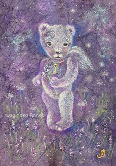 1000 images about bear on pinterest bear paintings polar bears and