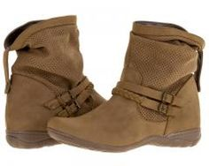Amo Jeans, Ugg Ankle Boots, Uggs, Camel, 18th, Wedges, Shoes, Fashion, Flat Shoes