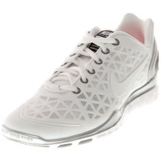 new style 7dacc 4686d Nike Free TR Fit 2-originally  90, now  79.99 These women s workout shoes  are
