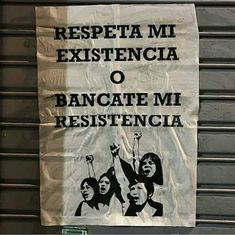 Feminismo: 10 Techniques in the direction of Catch the attention of the Lifestyle Yourself Require By Heather Mathews Creator of. Feminist Af, Feminist Quotes, What Is Feminism, Protest Signs, Political Art, Intersectional Feminism, We Are The World, Power Girl, Some Words