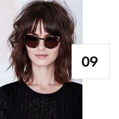 Кардинальные изменения: 11 коротких стрижек, которые подойдут всем - журнал о моде Hello style