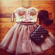 clothes, fashion, look, outfit, style, top, trend
