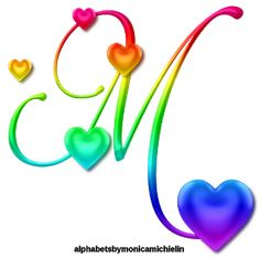 Chalk Pastel Art, Chalk Pastels, Dragon Ball, Cute Shirt Designs, Emoji Pictures, Beautiful Love Pictures, Alphabet Art, I Love Heart, Heart Wallpaper