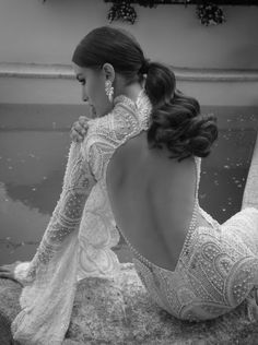 oved cohen bride groom magazine cover