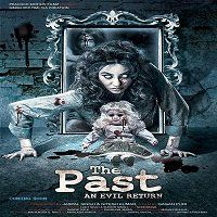Watch The Past Hindi From Player 1 Below Watch The Past Hindi From Player 2 Below Watch The. Watch Bollywood Movies Online, Latest Hindi Movies, Amazon Prime Movies, New Movies To Watch, Youtube Movies, Thriller Film, Full Movies Download, Indian Movies, Youtube