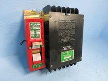 Asco 940310094x 100a 480v Automatic Transfer Switch Bulletin 940 100 Amp Ats Dw0848 3 Transfer Switch Switch Transfer