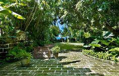 Mango Bay, Barbados Villa