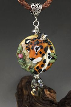Hey, I found this really awesome Etsy listing at https://www.etsy.com/listing/292665779/leopard-prince-original-custom-handmade