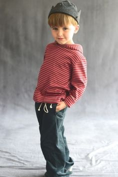 Shop Boys - Olive Juice | Childrens Clothing | Girls Dresses | Kids Clothes | Girls Clothing | Classic Kids Clothing