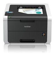 brother colour laser printer - Compare Price Before You Buy Price Comparison, Laser Printer, Brother, Colour, Printers, Stuff To Buy, Color, Colors