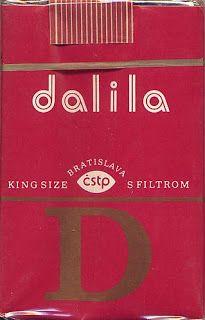 ČSTP-ČESKOSLOVENSKÝ TABAKOVÝ PRIEMYSEL Bratislava, Memphis, Style, Packaging, Cigars, Historia, Nostalgia, Swag, Outfits