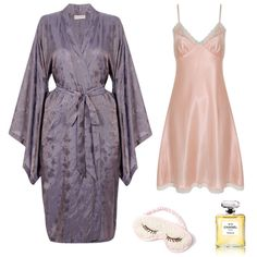 """Sleeping Starlet"" by tara-starlet on Polyvore"