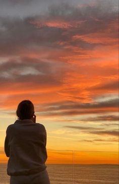 Sky Aesthetic, Summer Aesthetic, Flower Aesthetic, Travel Aesthetic, Story Instagram, Photo Instagram, Summer Feeling, Summer Vibes, Life Is Beautiful