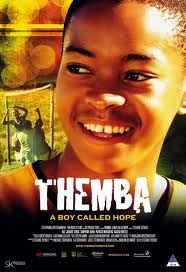 High resolution official theatrical movie poster for Themba Image dimensions: 800 x Foreign Movies, Movie List, Film Posters, Film Movie, Movies To Watch, Filmmaking, Classic, South Africa, Theatre