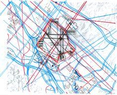 OCGP Diagram 2010 Architectural Design Theory 1
