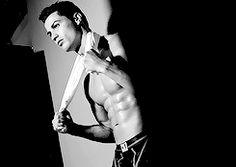 BTS - CR7 underwear SS15 Launch | 03.02.2015 #cristiano ronaldo