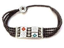 Babylonia  bracelet 117 Silver Bracelets, Handmade Silver, Jewelry, Silver Cuff Bracelets, Jewlery, Jewerly, Schmuck, Jewels, Jewelery