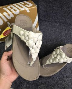 Fitflops Philippines Online - Fitflop Slippers Size 8 New Arrival. buy quickly fitflopsandalsclearance.us