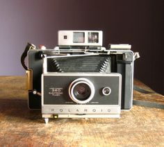 360 Polaroid