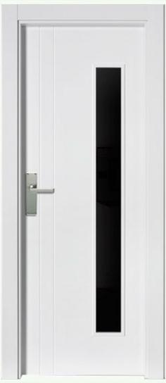Puertas lacada 33