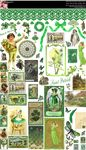 StPatsDay CollageSheet by *Beinspyred on deviantART