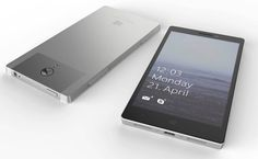 Microsoft To Launch Its Microsoft Surface Phone Range This Week At IFA