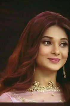Jennifer Winget Jennifer Winget Beyhadh, Girly Quotes, Tv Actors, Bollywood Celebrities, Best Actress, Beauty Queens, Indian Beauty, Beauty Makeup, Celebs