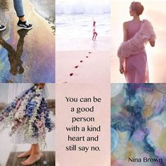 Fashion Souls, Positive Quotes For Women, Weekday Quotes, Grey Clouds, You Are Special, Painted Boards, New Journey, Creative Thinking, Color Of Life