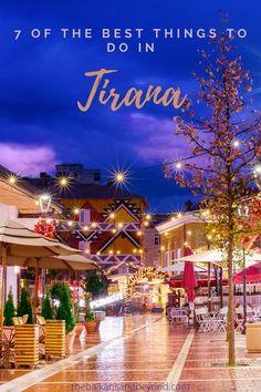 Sweden Travel, Austria Travel, France Travel, European Destination, European Travel, Europe Travel Guide, Travel Guides, Bucket List Destinations, Travel Destinations