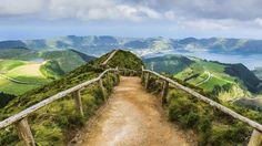 Памятники в природе: лучшие дизайн-отели Португалии | CNTraveller