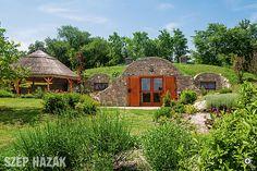 szép borospince - Google keresés Cellar, Home Fashion, Exterior, Cabin, House Styles, Google, Home Decor, Cottage, Decoration Home