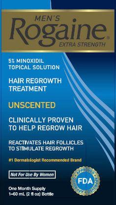 Dermatology Treatments
