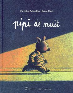 Buy Pipi de nuit by Christine Schneider, Hervé Pinel and Read this Book on Kobo's Free Apps. Discover Kobo's Vast Collection of Ebooks and Audiobooks Today - Over 4 Million Titles! Reading Art, Reading Quotes, Albin Michel Jeunesse, Books To Read, My Books, Album Jeunesse, Herve, Winnie The Pooh, Simple Stories