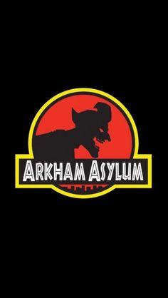 Arham