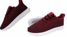 quality design f3eb3 5273d 159 Best Adidas
