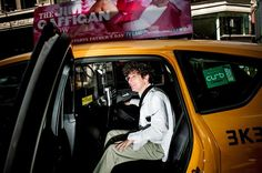 Why Self-Help Guru James Altucher Only Owns 15 Things - NYTimes.com