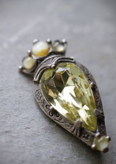 The 132 best miracle jewelry uk established 1946 images on miracle brooch jewellery ukavocadoagatevintage jewelrybroochsouvenirvintage jewelleryagatesantique jewelry aloadofball Images