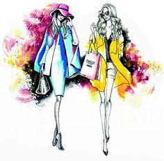 Olga Dvoryanskaya- olga@pr-butik.com  Be Inspirational ❥ Mz. Manerz: Being well dressed is a beautiful form of confidence, happiness & politeness