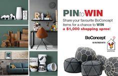 please pick me Ronald Mcdonald House, Thing 1, Boconcept, Shopping Spree, Your Favorite, Shelves, Cool Stuff, Decor Ideas, Marketing