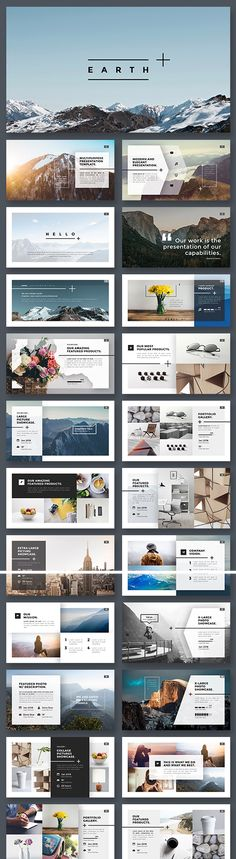65 Ideas Design Ppt Layout Presentation For 2019 Ppt Design, Design Powerpoint Templates, Layout Design, Template Web, Keynote Design, Slide Design, Web Layout, Design Model, Branding Design