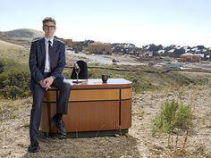<3 Ira Glass